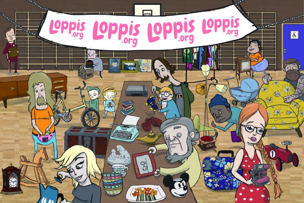 loppis_plakat_ny_banner